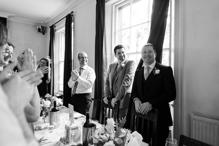 36 Gay London Wedding By Babb Photos