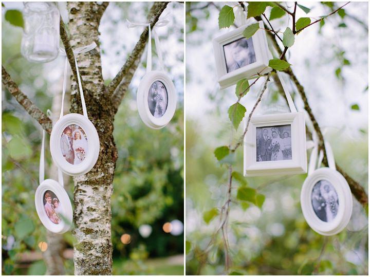 39 Rustic Wedding By Hayley Savage Photography
