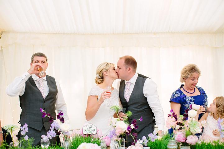 42 Rustic Wedding By Hayley Savage Photography