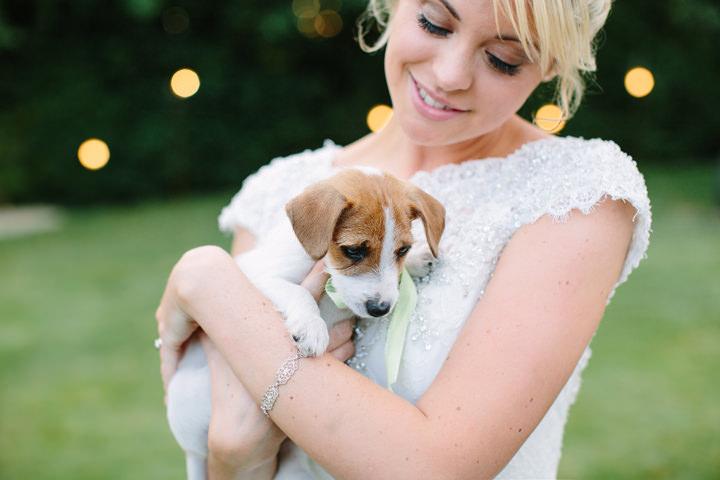 43 Rustic Wedding By Hayley Savage Photography