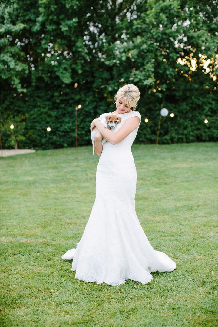 44 Rustic Wedding By Hayley Savage Photography