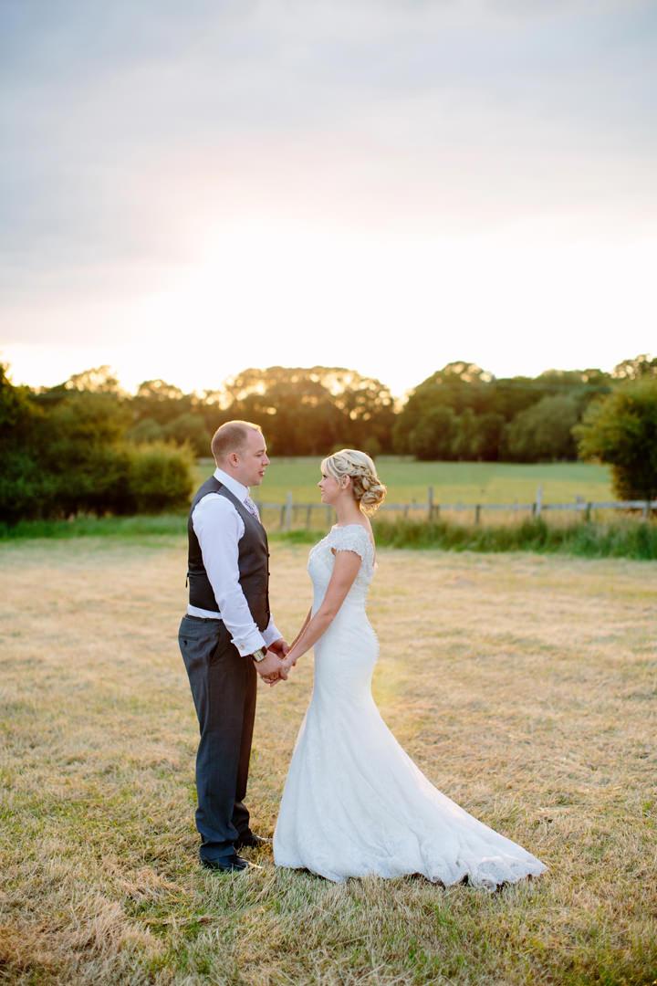 46 Rustic Wedding By Hayley Savage Photography