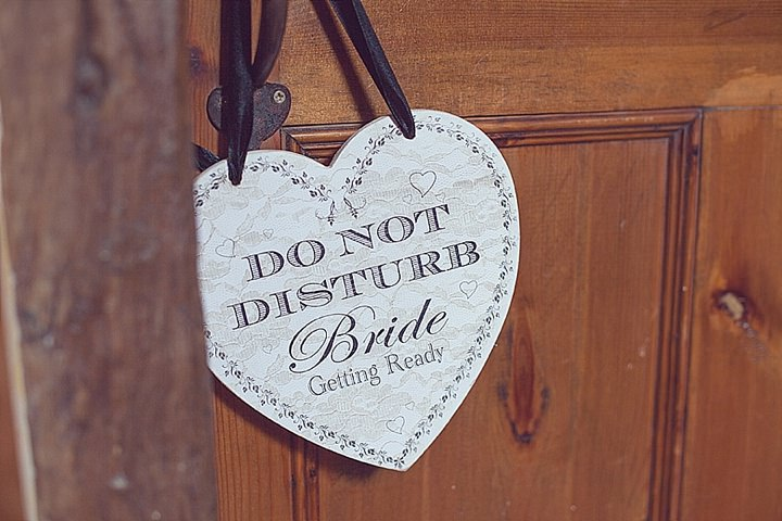 5 Yellow DIY Wedding By Darren Mack