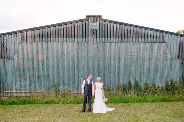 50 Rustic Wedding By Hayley Savage Photography