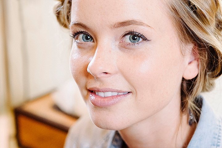 8 The True Cost of a Wedding Make-Up Artist