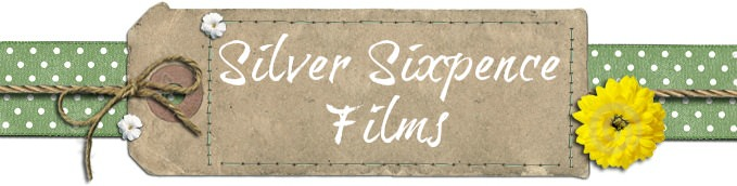Silver Sixpence Films