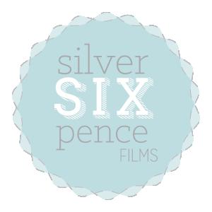silver-six-logo