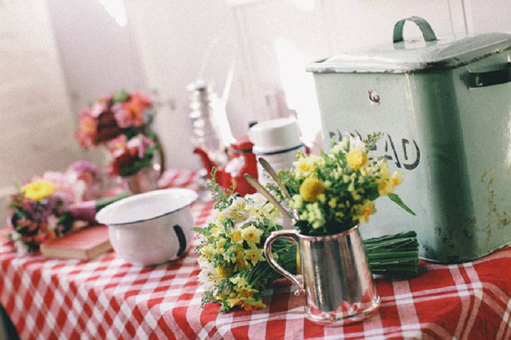 1-How-to-Get-The-Best-From-Your-Blooms-with-Campbells-Flowers