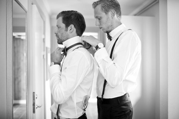 10 Swedish Wedding By Fotografmatlida