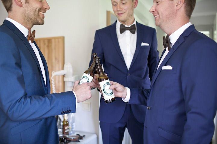 11 Swedish Wedding By Fotografmatlida