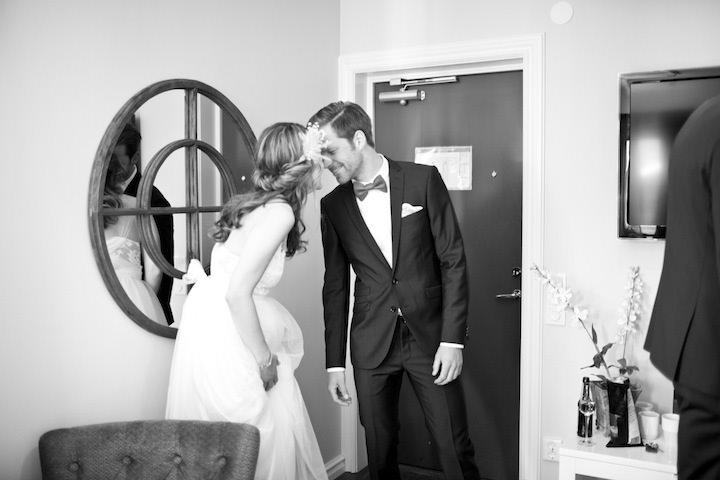 12 Swedish Wedding By Fotografmatlida