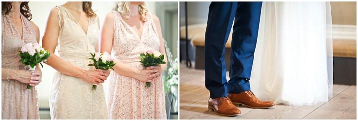 14 Swedish Wedding By Fotografmatlida