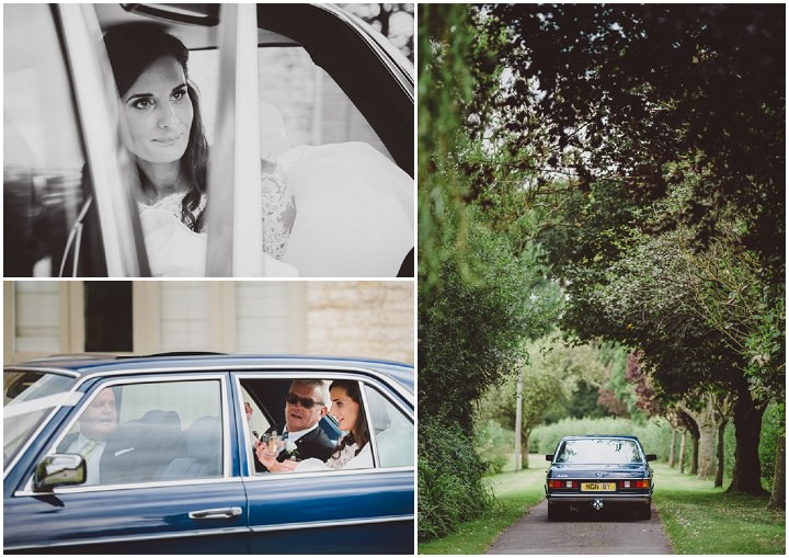 15 Vintage Parisian Wedding By Rhys Parker