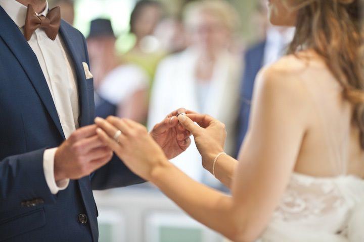 17 Swedish Wedding By Fotografmatlida