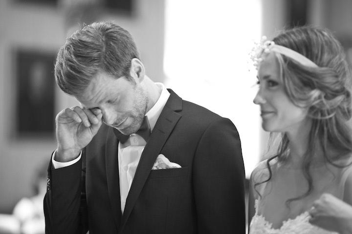 18 Swedish Wedding By Fotografmatlida