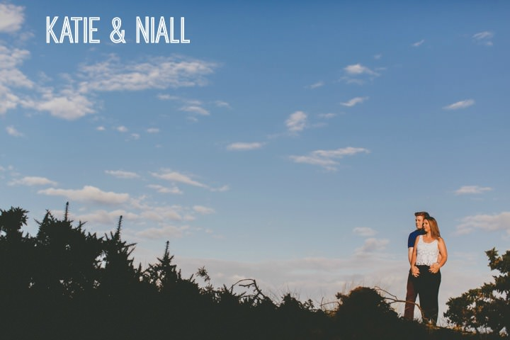 1a Beach Side Pre Wedding Shoot By Paul Underhill
