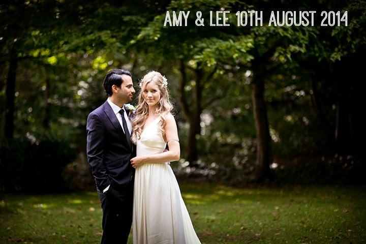 1a-Boho-Barn-Wedding-By-Alex-Abbot
