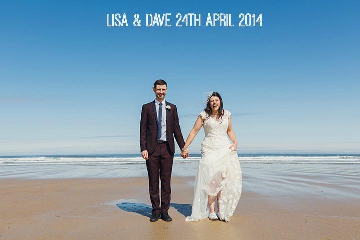 1a-Northumberland-Wedding-By-Lifeline-Photography