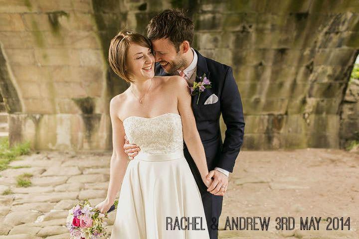 1a-Wedding-with-a-Homemade-Wedding-Dress.-By-Paul-Joseph-Photography