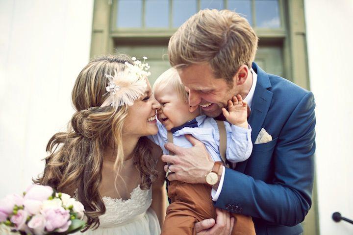 2 Swedish Wedding By Fotografmatlida