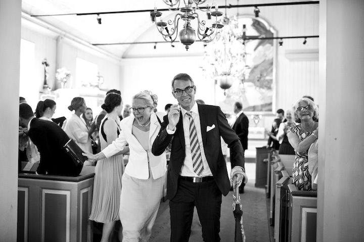 23 Swedish Wedding By Fotografmatlida