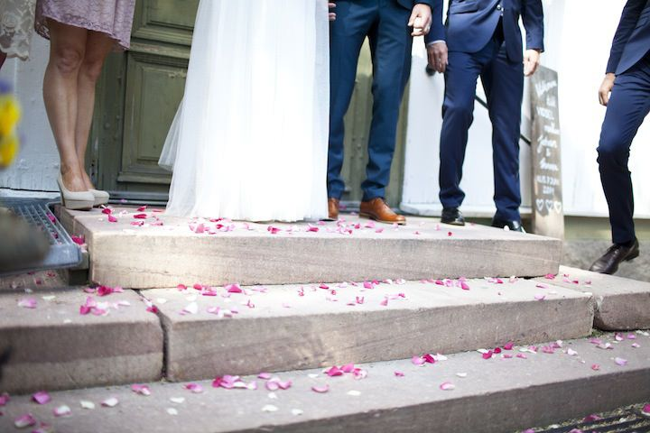 25 Swedish Wedding By Fotografmatlida
