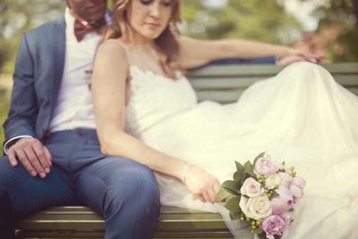 27 Swedish Wedding By Fotografmatlida