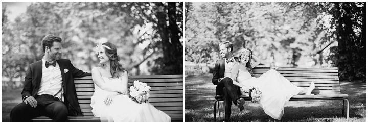 28 Swedish Wedding By Fotografmatlida