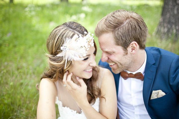 29 Swedish Wedding By Fotografmatlida