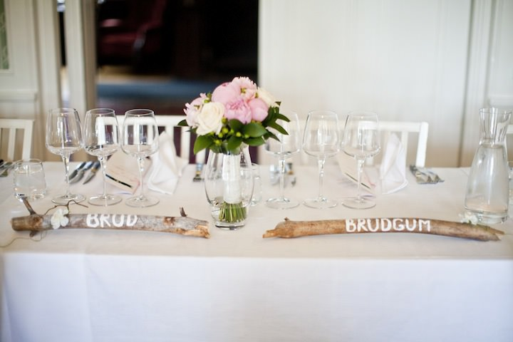 3 Swedish Wedding By Fotografmatlida