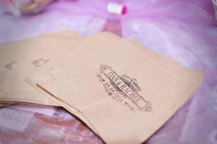 32 DIY Barn Wedding By Jules Fortune
