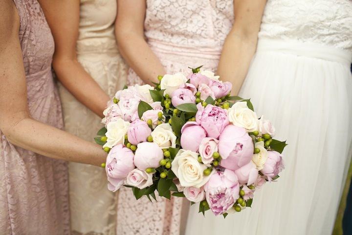 34 Swedish Wedding By Fotografmatlida