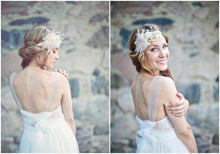36 Swedish Wedding By Fotografmatlida