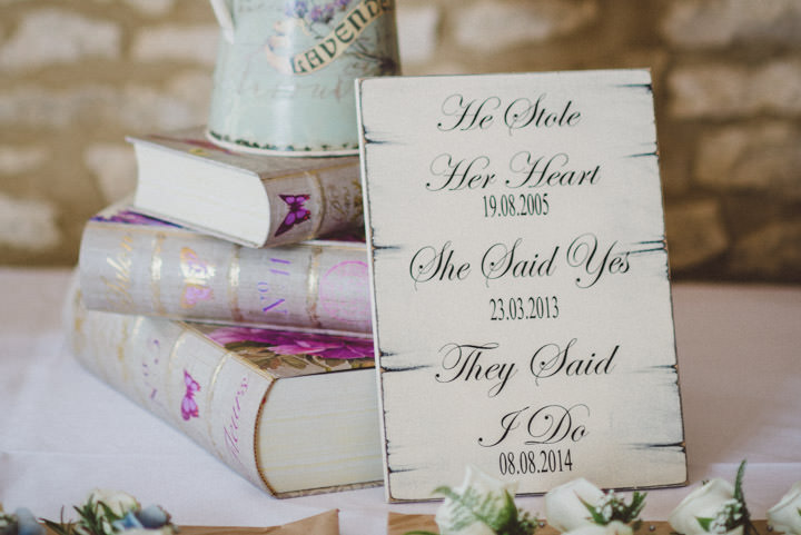 36 Vintage Parisian Wedding By Rhys Parker