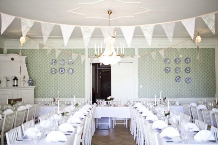 38 Swedish Wedding By Fotografmatlida