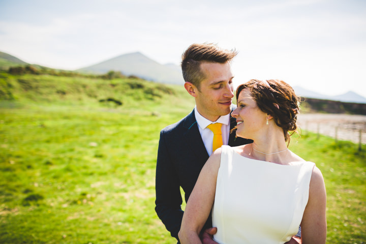 39 Spring Wedding in Wales By Photography 34