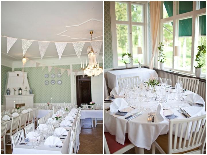 39 Swedish Wedding By Fotografmatlida