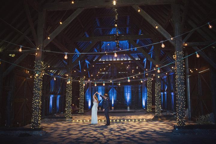 4-Rustic-Wedding-Ideas-by-Cotton-Candy-Weddings