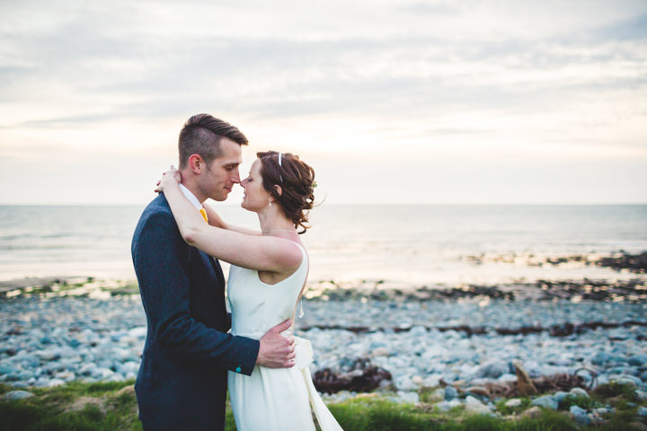 4 Spring Wedding in Wales By Photography 34