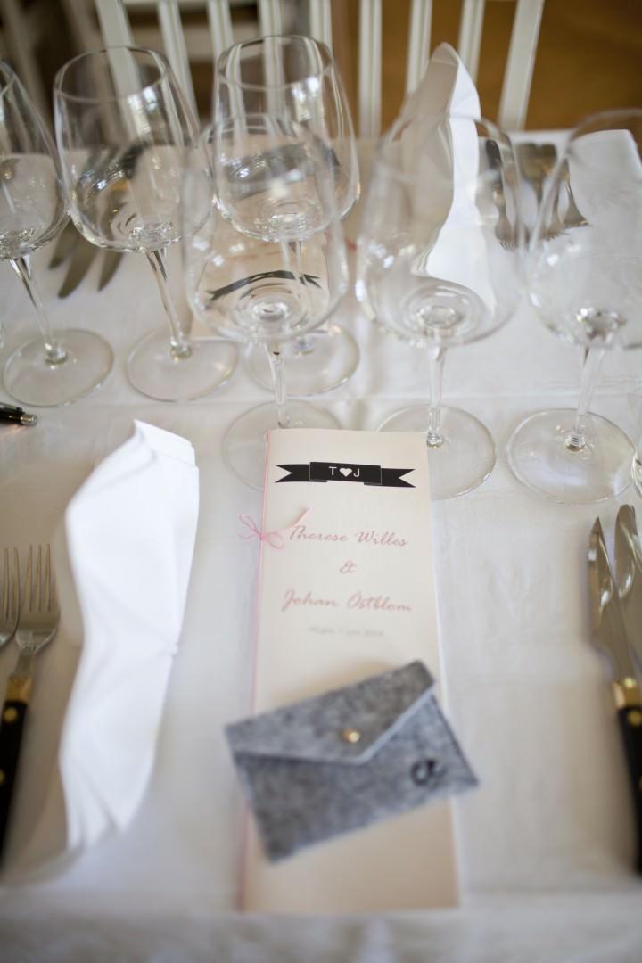 40 Swedish Wedding By Fotografmatlida