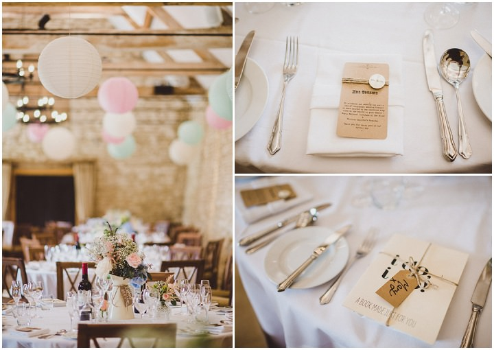 40 Vintage Parisian Wedding By Rhys Parker