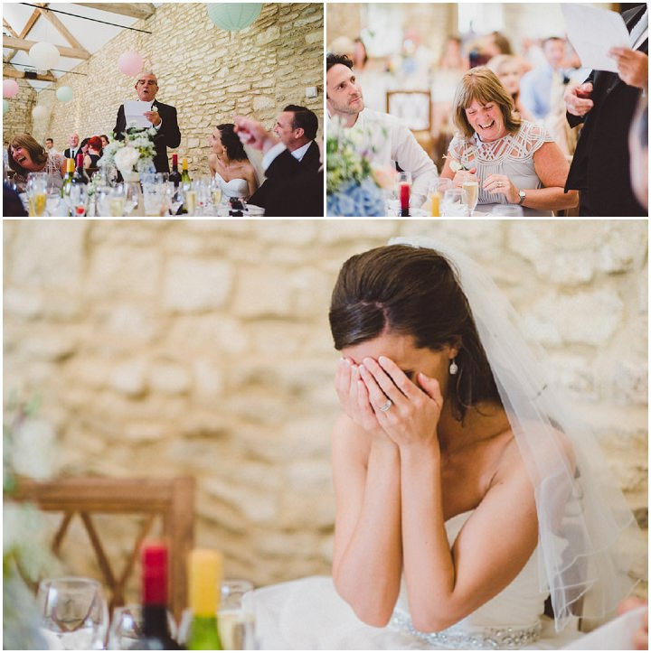 42 Vintage Parisian Wedding By Rhys Parker
