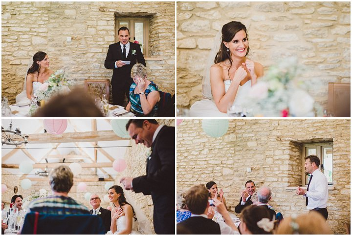 44 Vintage Parisian Wedding By Rhys Parker