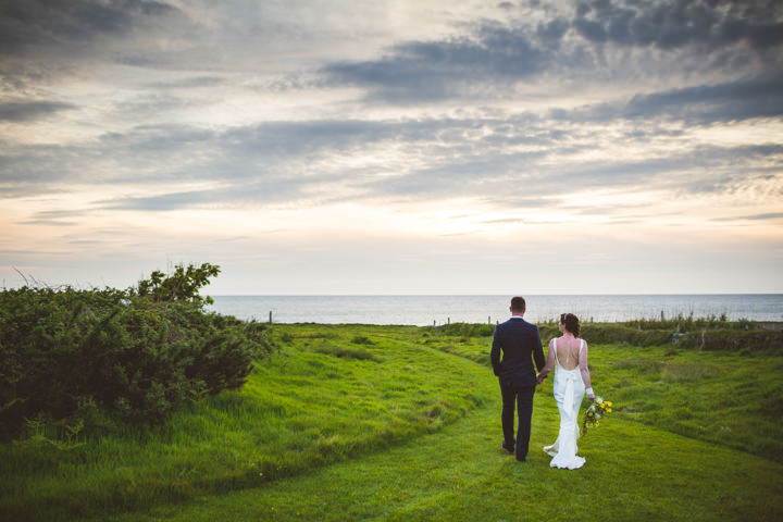 46 Spring Wedding in Wales By Photography 34