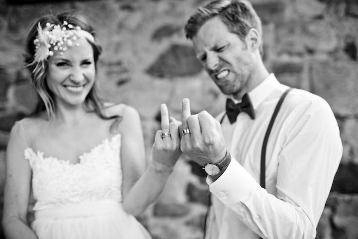 46 Swedish Wedding By Fotografmatlida