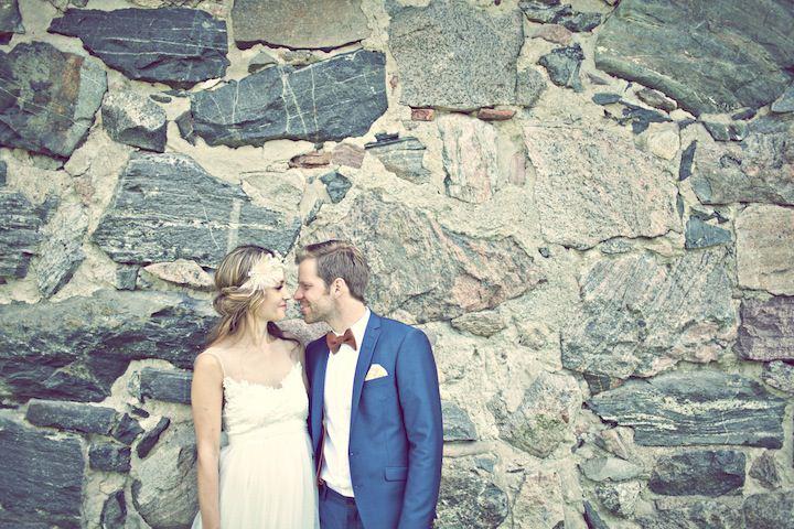47 Swedish Wedding By Fotografmatlida
