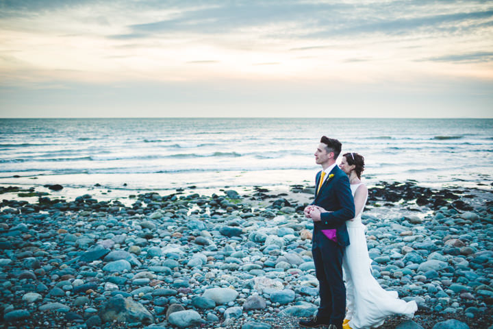 48 Spring Wedding in Wales By Photography 34