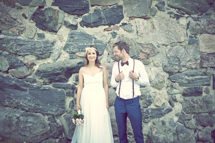 48 Swedish Wedding By Fotografmatlida