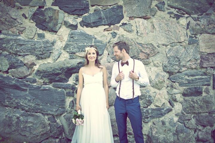 48 Swedish Wedding By Fotografmatlida