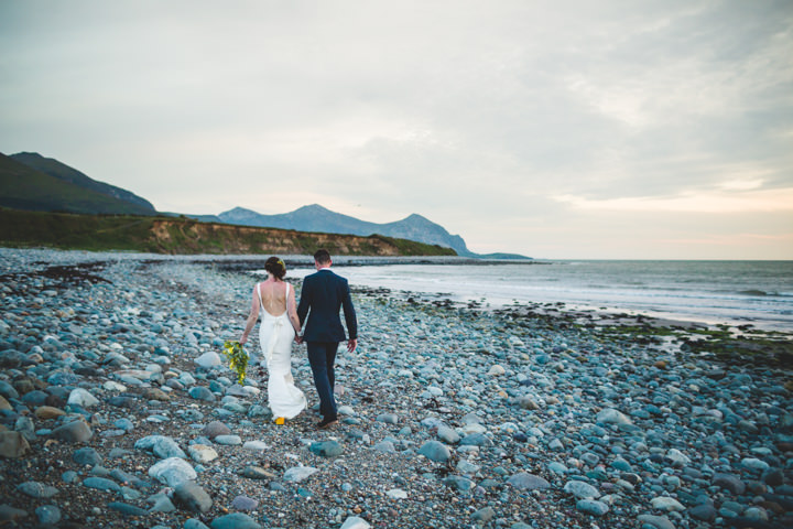 49 Spring Wedding in Wales By Photography 34